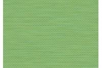 Tropicana Зеленый (TCM021D)