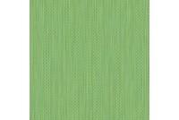 Tropicana Зеленый (TC4D022D-63) пол