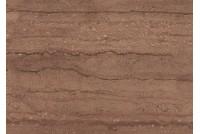 Tuti коричневый TGM111