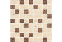 Tuti Декор Мозаичный TG2L451