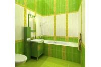 Апрель Golden Tile