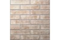 Brick Style Baker Street светло-бежевый 22V020