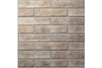 Brick Style Oxford бежевый 151020