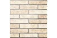 Brick Style Seven Tones Бежевый 341020