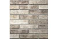 Brick Style Seven Tones Табачный 343020