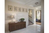 Savoy Golden Tile