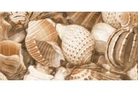 Sea Breeze Shells бежевый декор Е11421