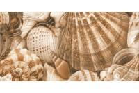 Sea Breeze Shells бежевый декор Е11431