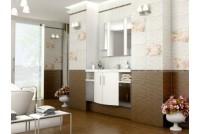 Версилия Golden Tile