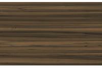 Велнес коричневый