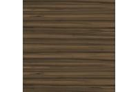 Велнес коричневый пол