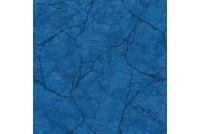 Александрия пол голубой