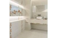 Саммер Стоун Golden Tile