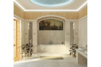Цезарь/Tcezar Golden Tile