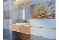 Фиори Golden Tile