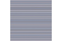 Фиори голубой пол