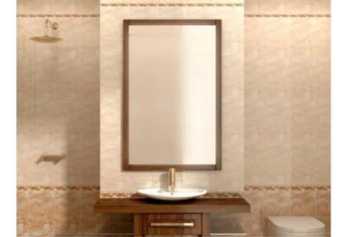 Октава Golden Tile