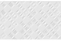 Релакс белый Аура декор