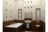 Ромиата Golden Tile