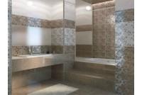 Сирокко/Sirocco Golden Tile