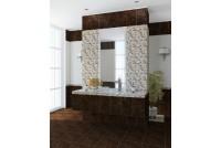 Виолла Golden Tile