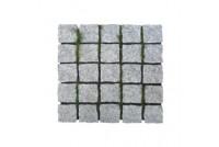 PAV-G-301 гранит (500*500*30~40) NS mosaic