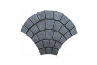 PAV-G-307 гранит (740*460*30~40) NS mosaic