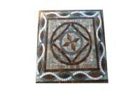 FK-904 сланец (660*660*10) панно mosaic