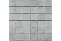 PR4848-35 керамика(48*48*5) NS mosaic
