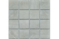 PR7373-37 керамика(73*73*5) NS mosaic