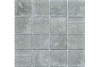 PR7373-38 керамика(73*73*5) NS mosaic