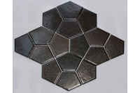 Мозаика Rustic series NSmosaic
