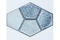 R-308 (151*306)11 NS mosaic