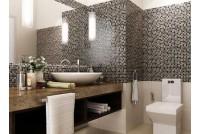 Мозаика CRYSTAL series Ns-mosaic
