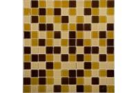 823-006 стекло (25*25*4) 318*318 Ns-mosaic