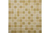 823-026 стекло (25*25*4) 318*318 Ns-mosaic