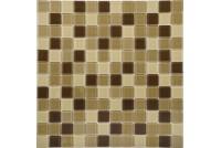 823-060 стекло (25*25*4) 318*318 Ns-mosaic
