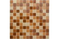 J-326 стекло (25*25*4) 318*318 Ns-mosaic