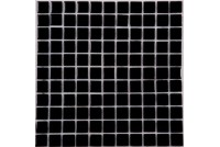 JH-401  стекло(25*25*4) 300*300 Ns-mosaic