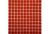 JP-403  стекло(25*25*4) 300*300 Ns-mosaic