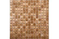 SE30 золото (сетка 20х20х4) 327*327 Ns-mosaic