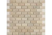 K-706 камень (23х48х7) 298*298 Ns-mosaic