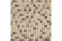 K-701 камень (15х15х7) 305*305 Ns-mosaic