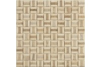 K-703 камень (10x30x7) 300*300 Ns-mosaic