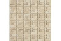 K-704 камень (15х30х7) 305*305 Ns-mosaic