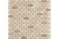 K-705 камень (15х30х7) 305*305 Ns-mosaic