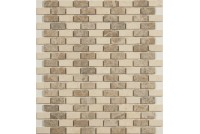 K-707 камень (15х30х7) 305*305 Ns-mosaic