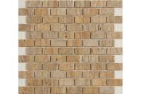 K-708 камень (23х48х7) 298*298 Ns-mosaic