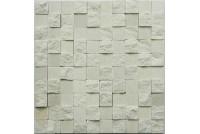 K-713 камень (30х30) 300*300 Ns-mosaic