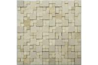 K-714 камень (15,30х30) 285*290 Ns-mosaic